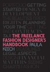 PK Book Cover