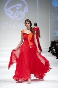 120222-Muscat-Fashion-week-109-199x300